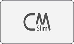 Conheça CMSlim!