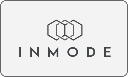 Conheça InMode!
