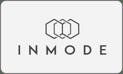 Inmode-botao