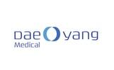 Daeyang_Medical_Logo