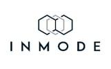 InMode_Logo