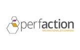 Perfaction_Logo