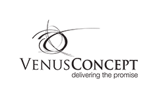 Vênus_Concept_Logo