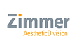 Zimmer-Aesthetics