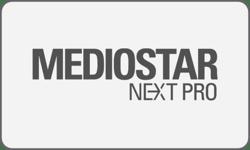 Mediostar_botao-1