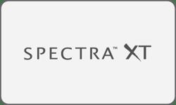 Spectra-botao