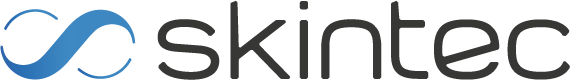 logo_skintec-3