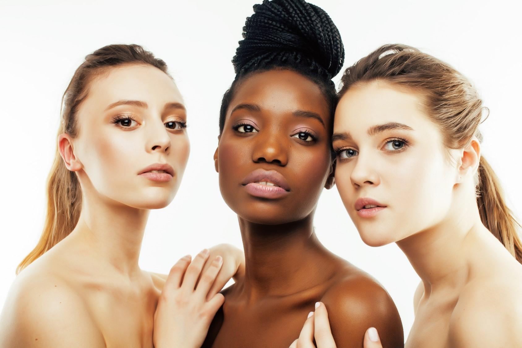 como detectar melanoma aumenta chances de cura dermatologista tratamento cancer de pele