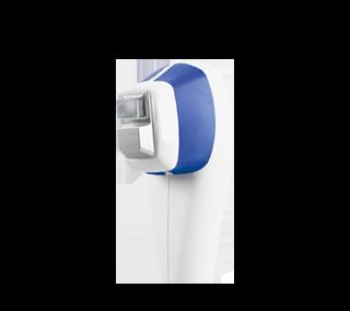 Ponteira ST – Standard - Equipamento para depilação a laser
