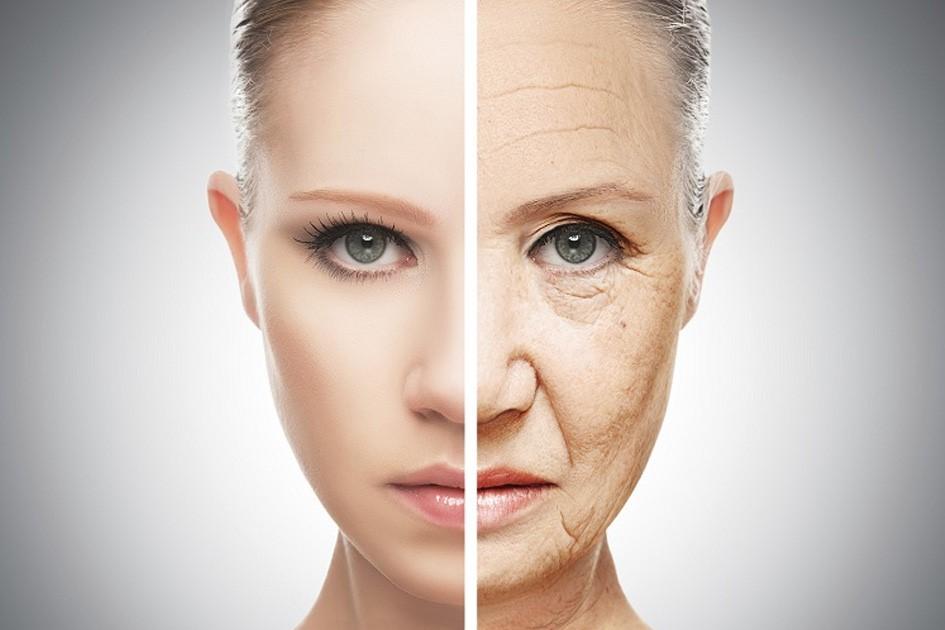 Como desacelerar o envelhecimento da pele - blog Skintec